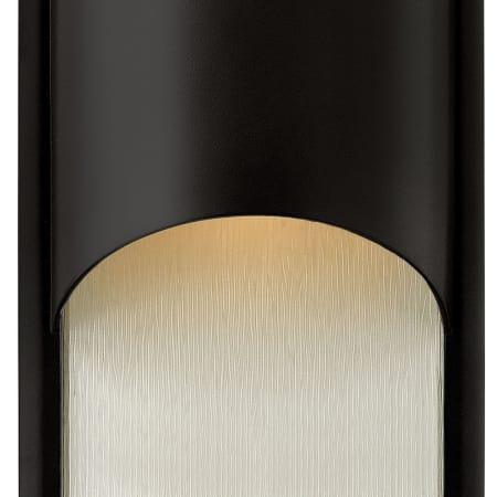 Hinkley Lighting 1834bz Led Bronze 18 Quot Height Ada