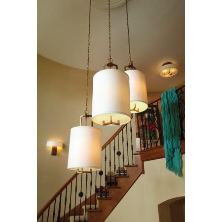 Hinkley Lighting 3211 Led