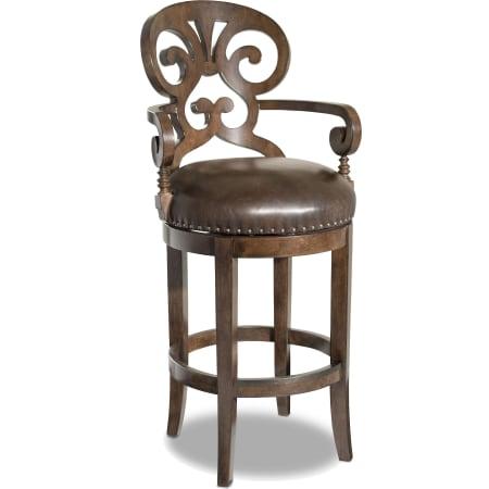 Hooker Furniture Stools Indoor Furniture 300 20016