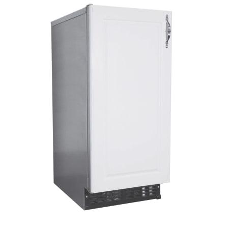Hoshizaki Ice Machine Commercial Ice Machines - C-101BAH-ADDS
