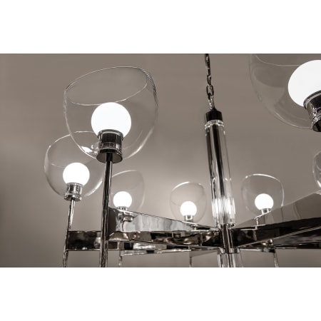 Hudson Valley Lighting 2806