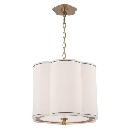 hudson valley lighting 7915 - Hudson Valley Lighting