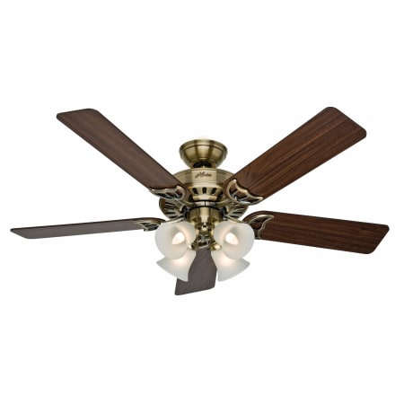 Hunter fan coupon code