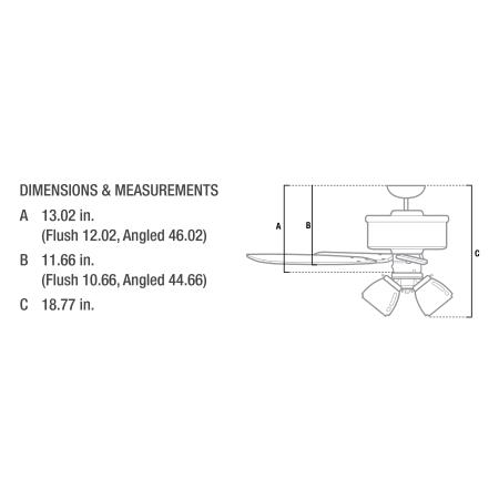 hunter 27183 wiring diagram hunter 53317 premier bronze 52  indoor ceiling fan 5 reversible  hunter 53317 premier bronze 52  indoor