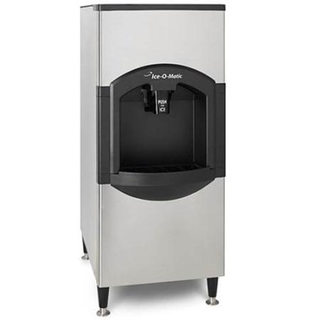 ice o matic cd40022 - Ice O Matic Ice Machine