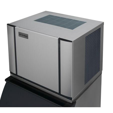 ice o matic cim0530fa - Ice O Matic Ice Machine