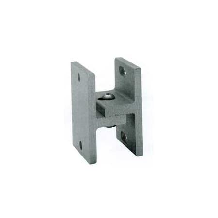 Ives Hb16228 Aluminum Extruded Aluminum Adjustable