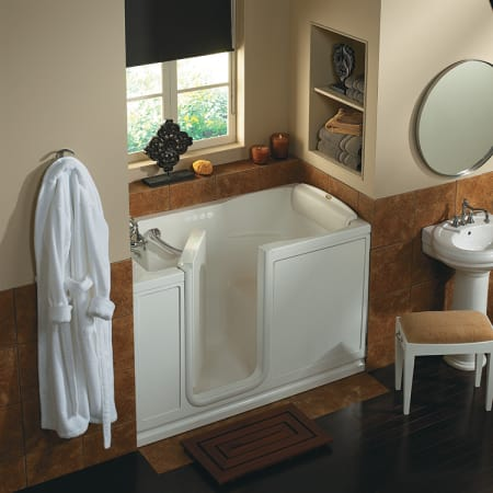 Walk In Tub Reviews Top 15 Best Walk In Whirlpool Air