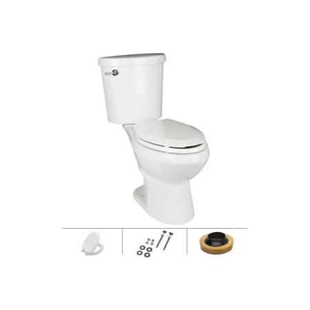 Jacuzzi Swp2959 Toilet Build Com