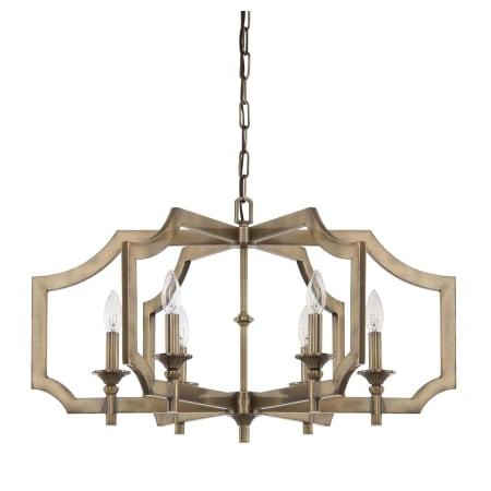 lighting catalog jeremiah residential
