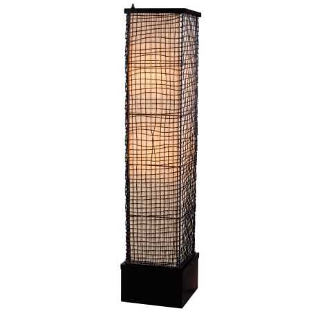 A Large Image Of The Kenroy Home 32250 Bronze