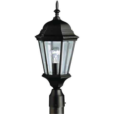 Kichler post lights outdoor lighting 9956 kichler 9956 aloadofball Gallery