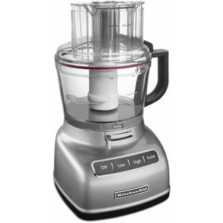 Kitchenaid Food Processors Small Appliances Kfp0933