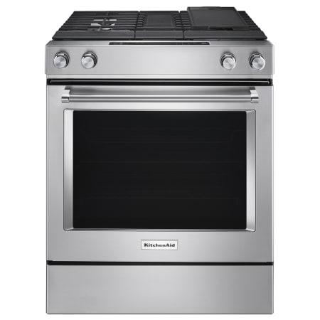 kitchenaid ksdg950e build com