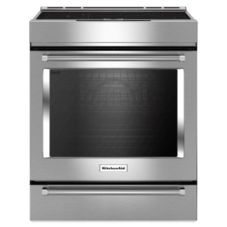 KitchenAid KSIB900E