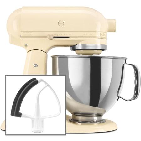 Kitchenaid Mixers Small Appliances Ksm150ps 2 Kit