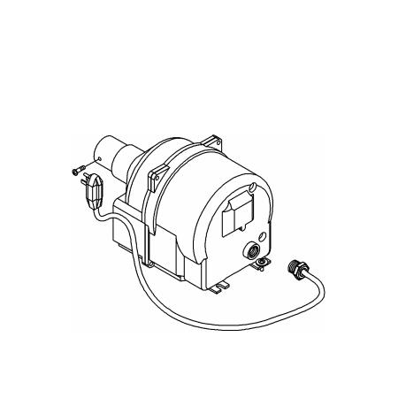 blower kit