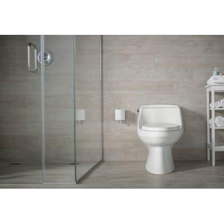 Fabulous Kohler K 3722 Dailytribune Chair Design For Home Dailytribuneorg