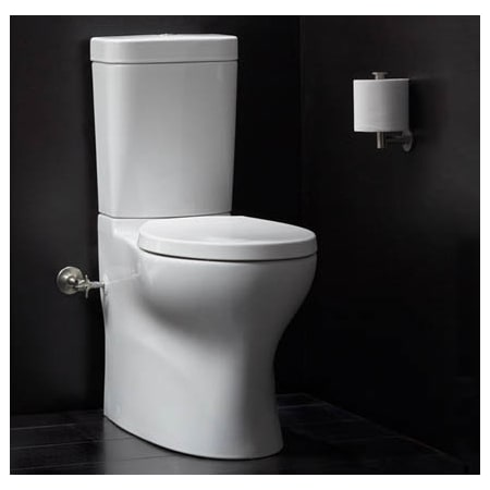Kohler K 3753 Toilet Build Com