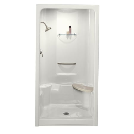 Review Kohler K 1687 Contemporary - Inspirational bathroom shower base Awesome