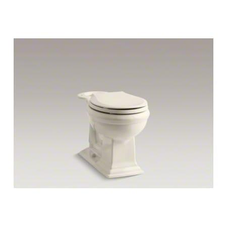 Kohler K 4387 Toilet Bowl Build Com