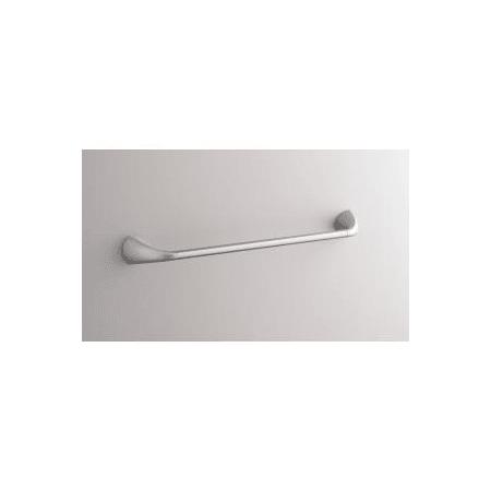 Kohler K 37050 Bn Vibrant Brushed Nickel Alteo 18 Towel Bar