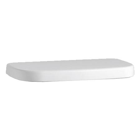 Kohler K 1203861 0 White Windham Toilet Tank Lid Replacement Faucet Com