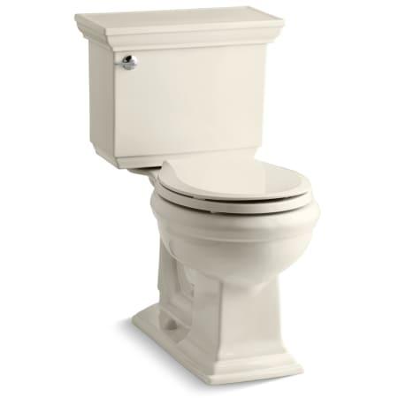 Build Com Kohler Toilet
