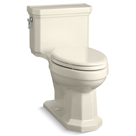 Kohler K 3940 Toilet Build Com