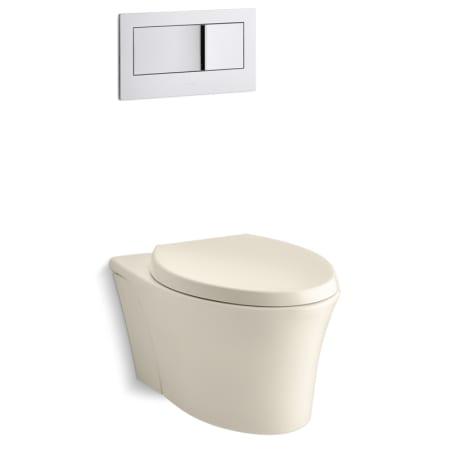 Kohler K-6303 Toilet - Build.com