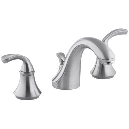 Kohler K-10272-4 Bathroom Faucet - Build.com