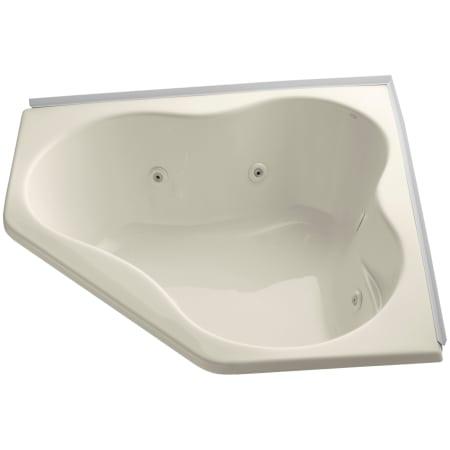Kohler K-1154-F Whirlpool Bathtub - Build.com