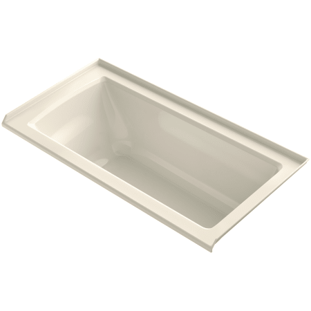 Kohler K-1946-R Soaking Bathtub - Build.com