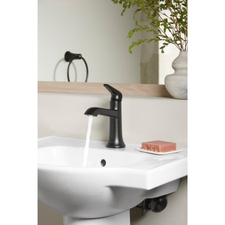 Kohler K 22022 4 Cp Polished Chrome Tempered 1 2 Gpm