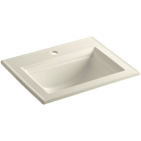 Kohler K 2337 1 Bathroom Sink Build Com