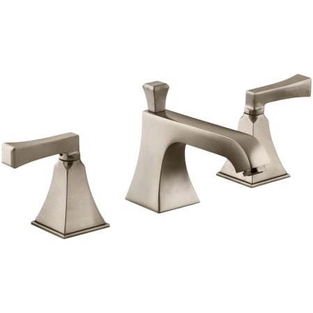Kohler KV Bathroom Faucet Buildcom - Kohler bathroom faucet valve replacement