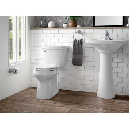 Tremendous Kohler K 4639 Beatyapartments Chair Design Images Beatyapartmentscom