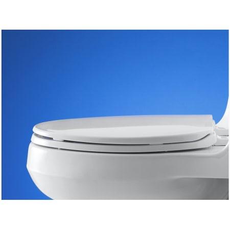 Kohler K 4774 Toilet Seat Build Com