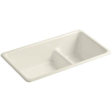 Kohler K-6625 Kitchen Sink - Build.com