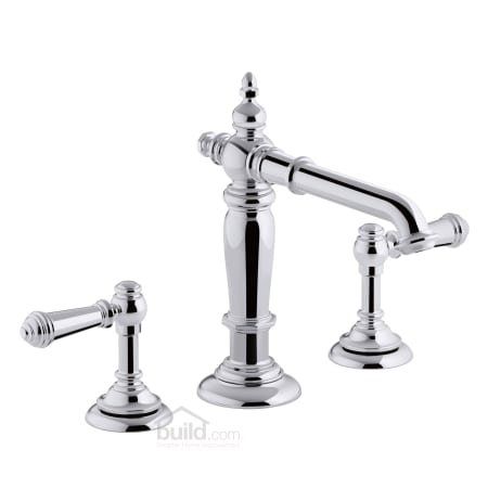 kohler co view widespread bn lowe bathroom canada s larger faucets devonshire k faucet
