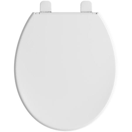 Fabulous Kohler K 75793 47 Almond Reveal Round Closed Front Toilet Inzonedesignstudio Interior Chair Design Inzonedesignstudiocom