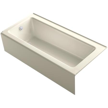 Kohler K 847 Soaking Bathtub Build Com