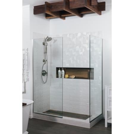 Kohler K-8593-BL Hand Shower Hoses Shower Accessories