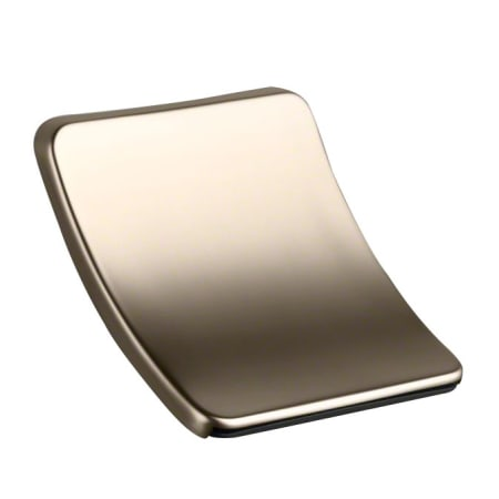 Kohler K 6946 Bv Brushed Bronze Modern Wall Mount