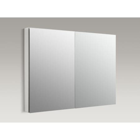 Kohler Catalan 48 Inch Cabinet Combo