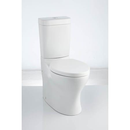 Kohler K 3753 Toilet Build Com