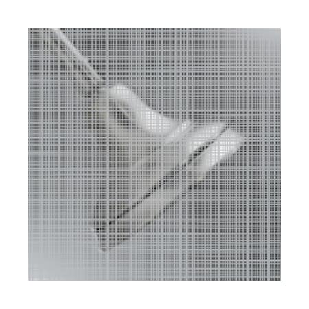 Kohler K 702208 G73 Shower Door Build Com