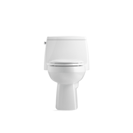 Kohler K 3811 Toilet Build Com
