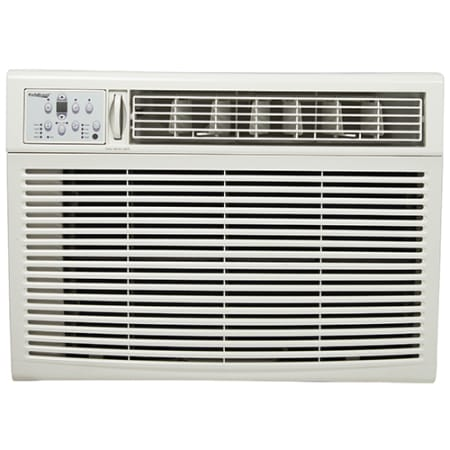 Koldfront Wac25001w White 25000 Btu 208 230v Window Air