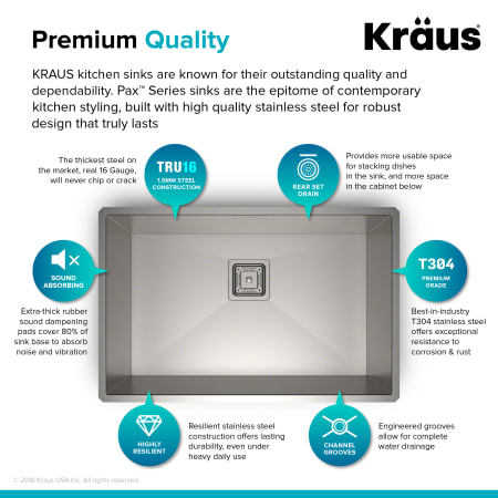 Kraus Khu29 Build Com